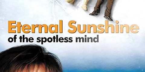 Eternal sunshine of spotless mind - 2004