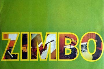 Zimbo Trio – 1969 – Cordas Vol. 2