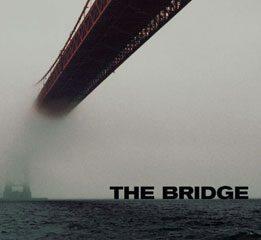 A Ponte - 2006