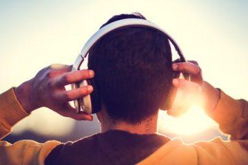 Uma música para o seu longo dia