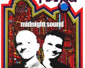 Flanger – Midnight Sound - 2000