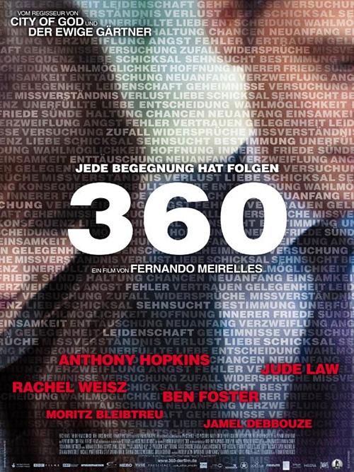 360, de Fernando Meirelles