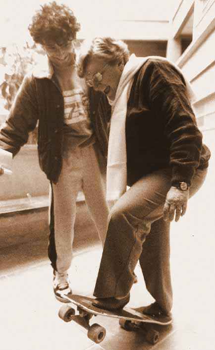 erundina-liberação-skate-jornal-da-tarde-1990