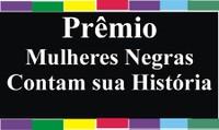 logoM_Negras
