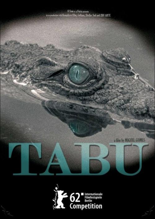 tabu 01