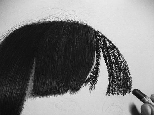 Kelvin Okafor work