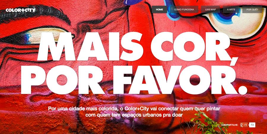 color+city