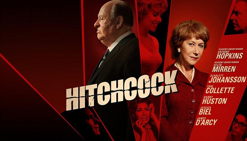 hitchcockmovie