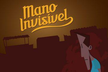 Mano Invisível