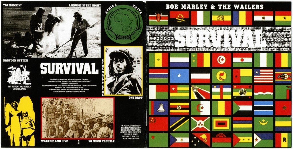 Bob_Marley_The_Wailers-Survival