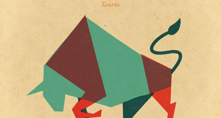 Ocote Soul Sounds – Taurus - 2011