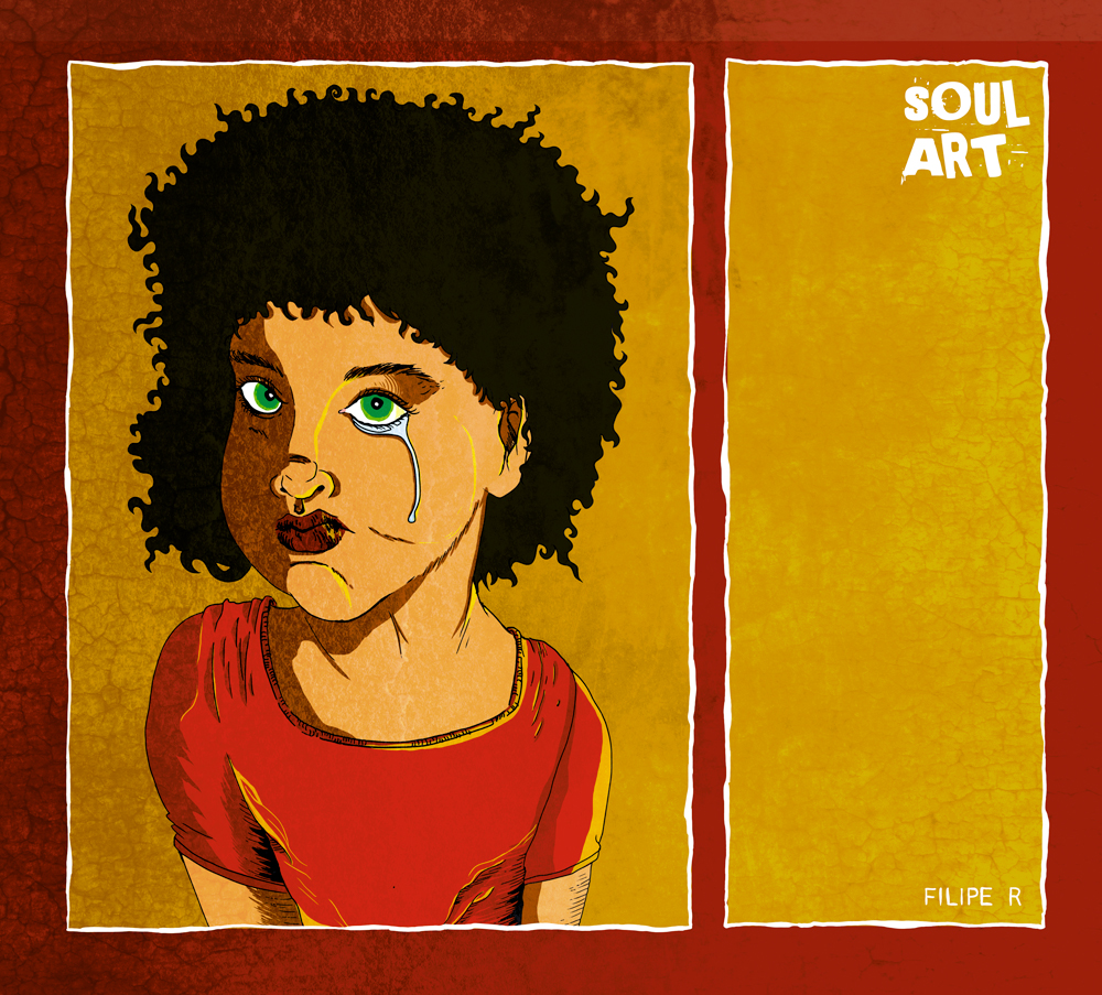 RGB_SOUL_ART_JUST_BLACK_KID