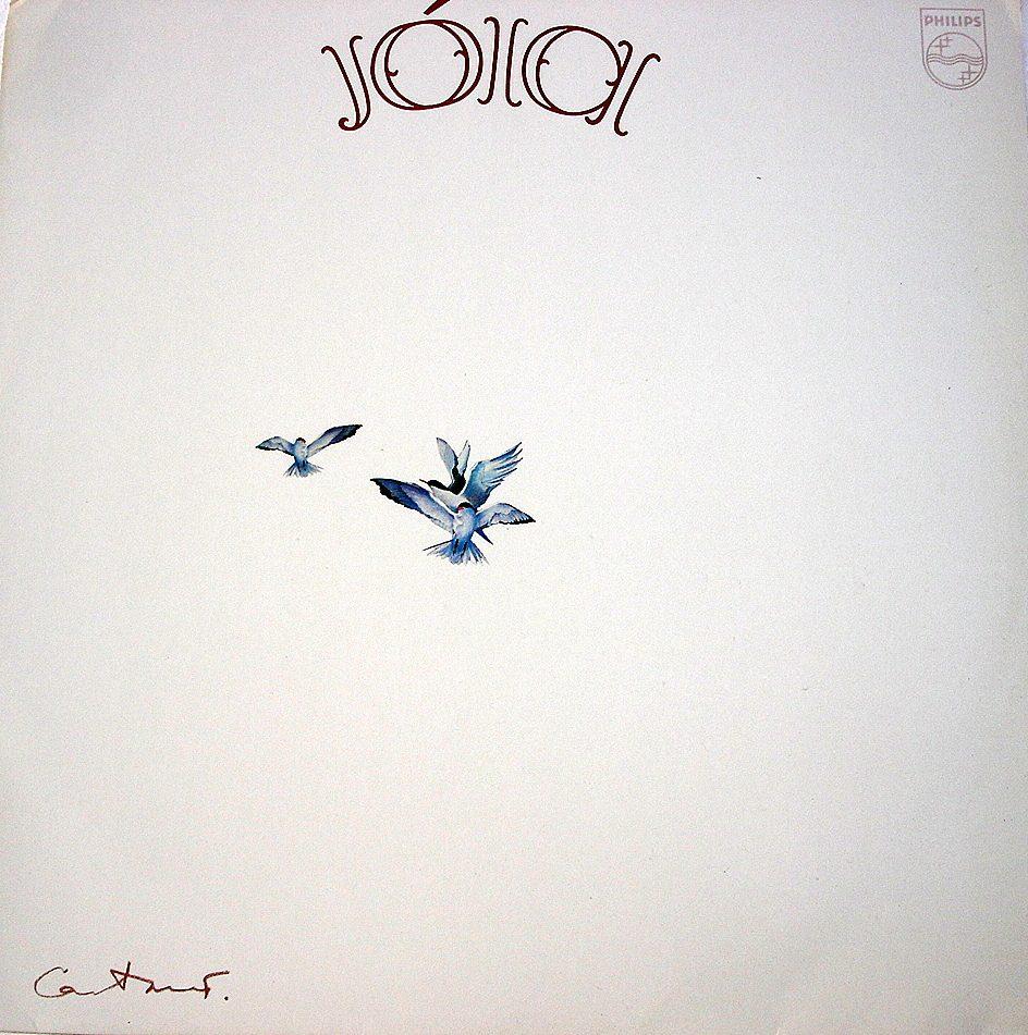 vinillp-caetano-veloso-joia-1975_MLB-F-232328238_8346