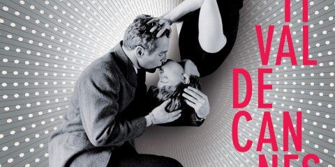 Amor declarado em Cannes