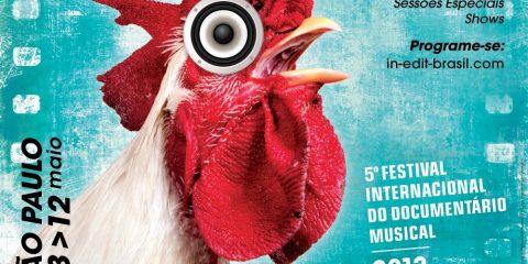 In-Edit Brasil
