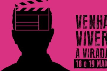 Virada Cinematográfica