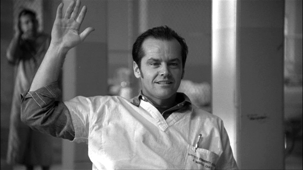one-flew-over-the-cuckoos-nest-10