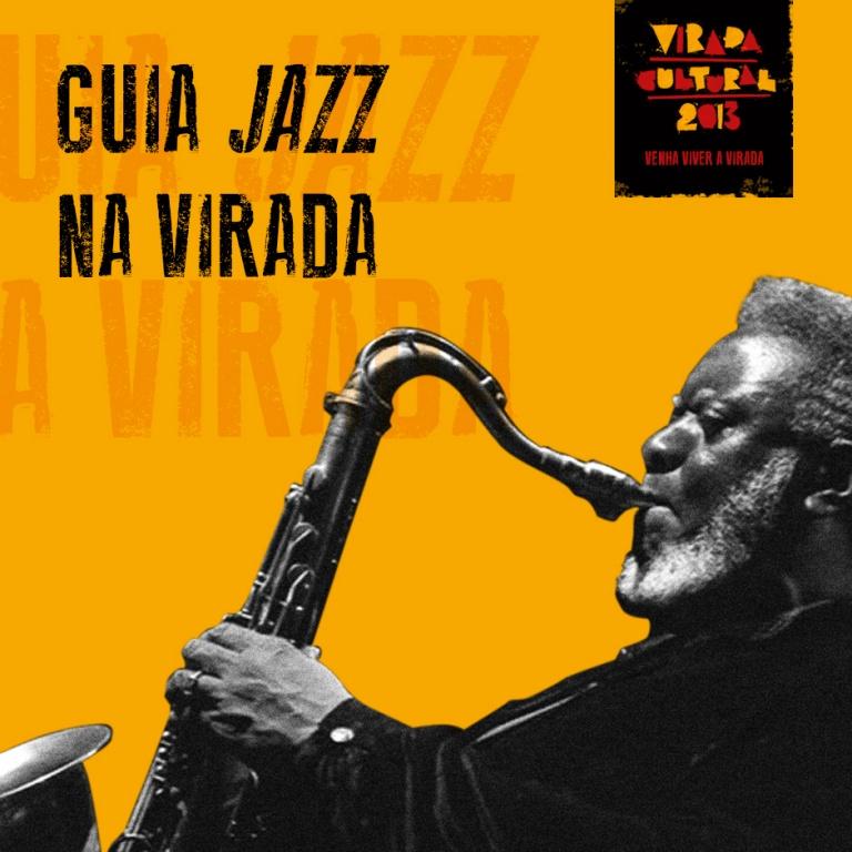 virada_13_GUIA_jazz