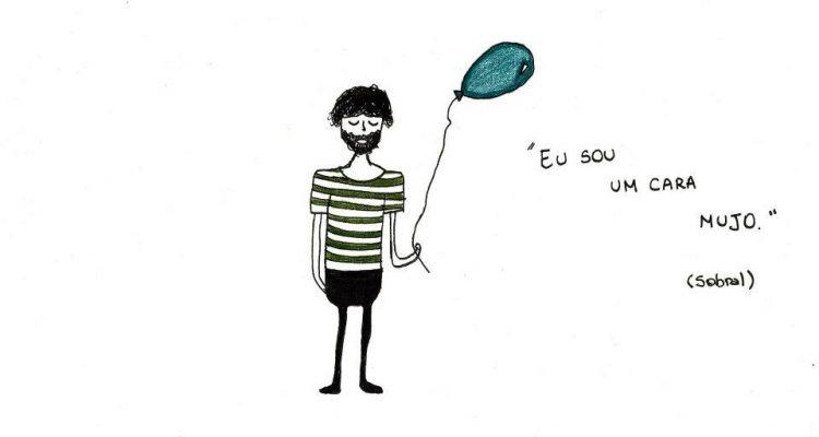 João Sobral