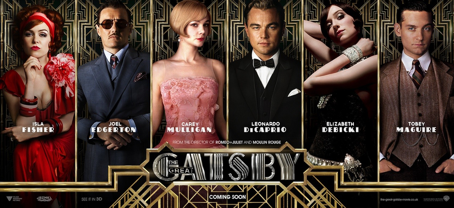 great_gatsby_ver7_xlg