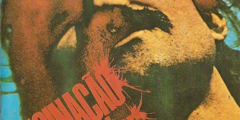 Belchior – Alucinação (1976)