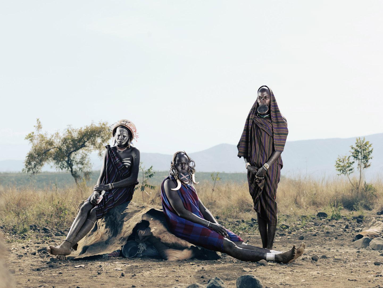 ETHIOPIA_0272_F1