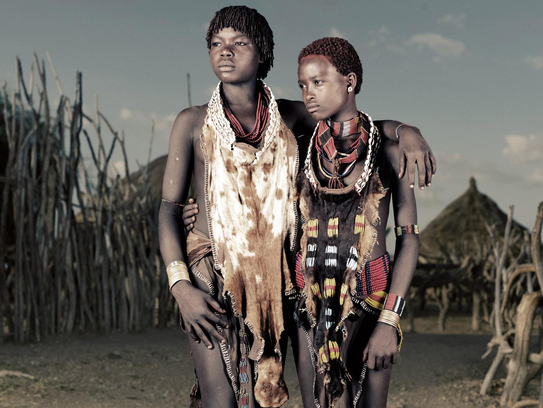 ETHIOPIA_0495_F1