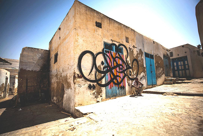 Tunisia01