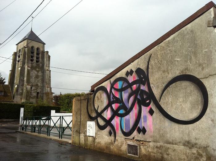 eglise-montry