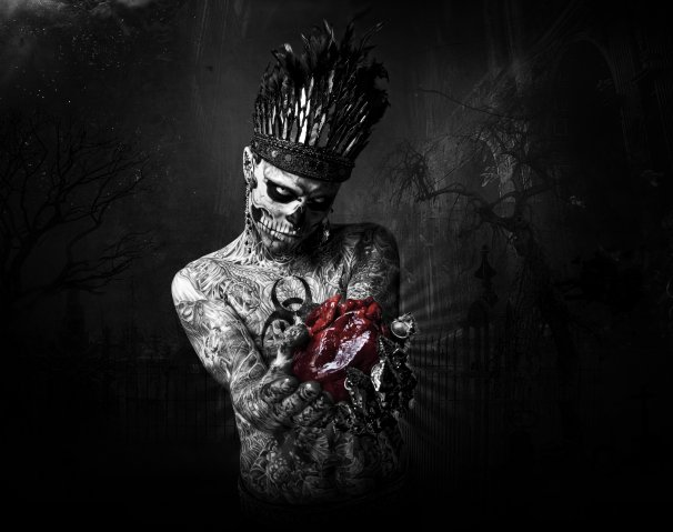 phoca_thumb_l_Zombie Boy 05