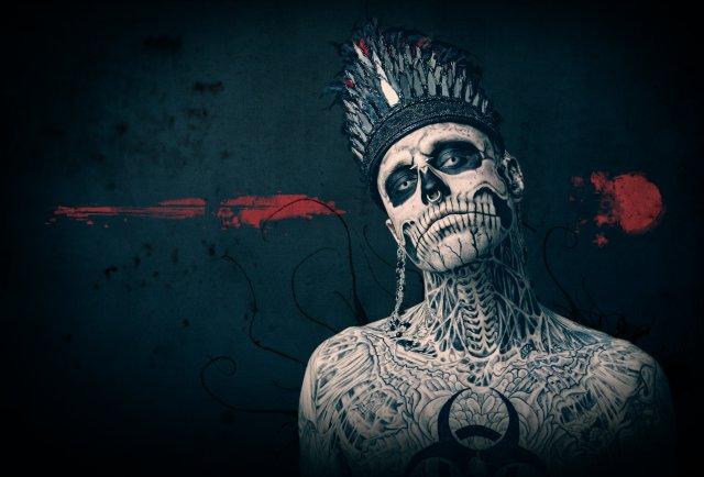 phoca_thumb_l_Zombie Boy 11