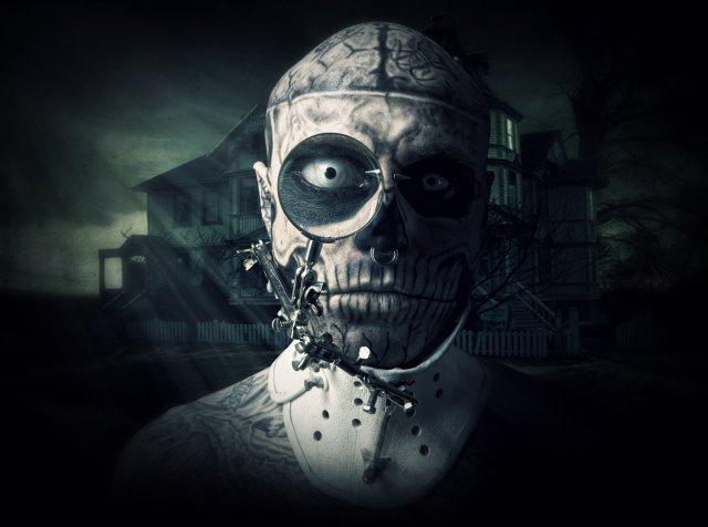 phoca_thumb_l_Zombie Boy 13