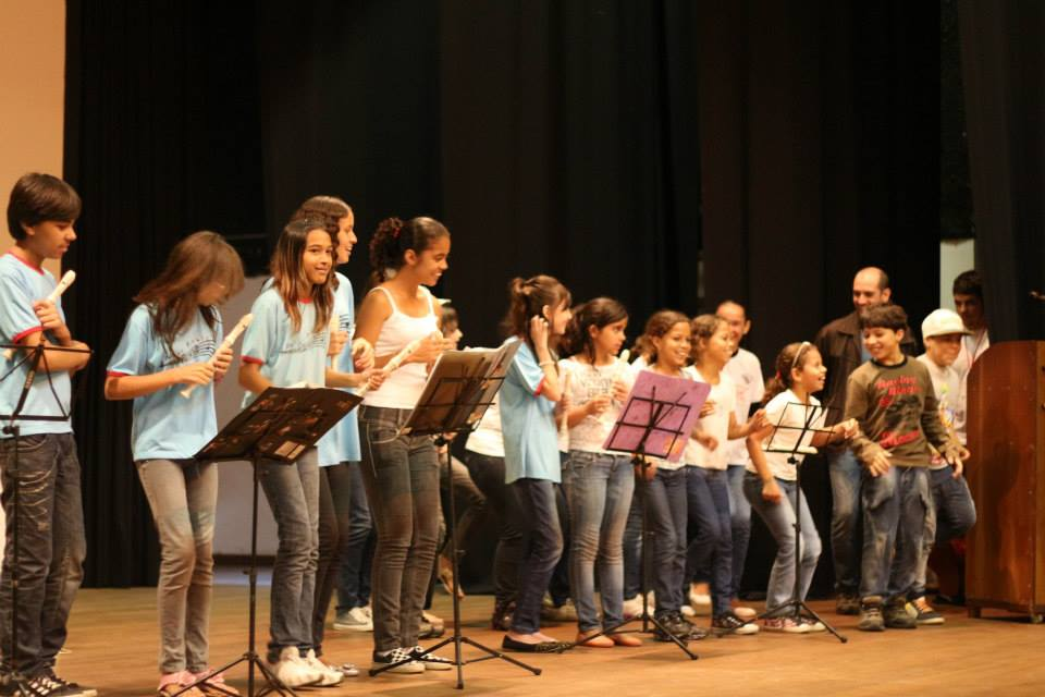 doces flautistas_02