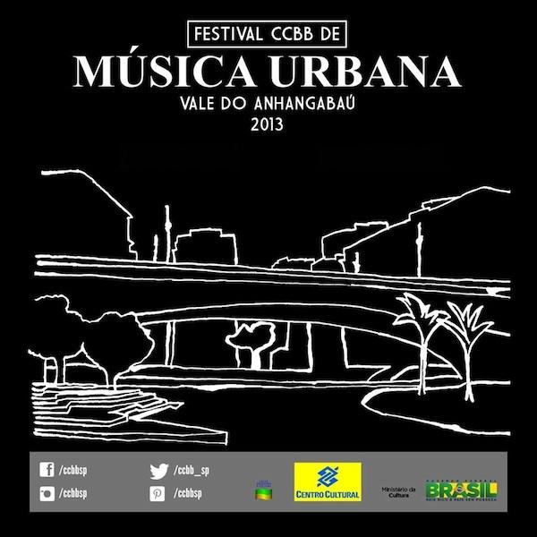 música urbana