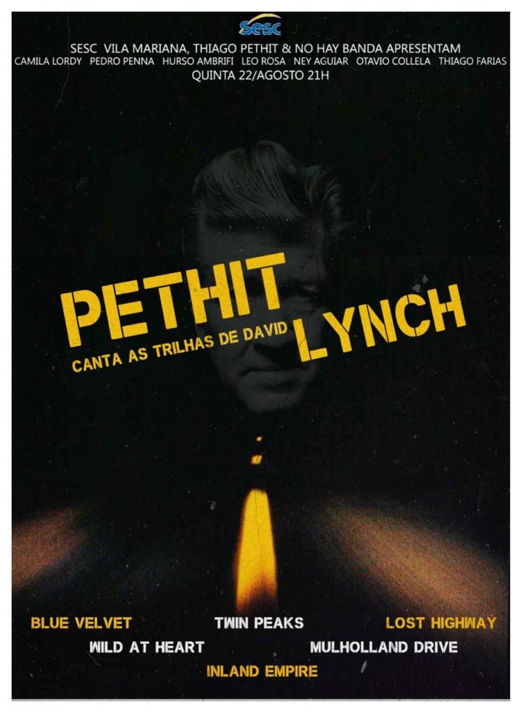 pethit1