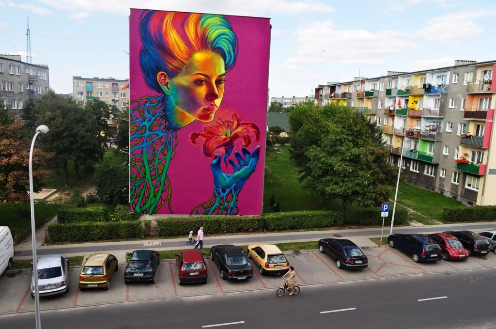 streetartnews_natalia_rak_turek_poland-1