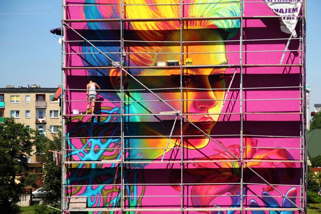 streetartnews_natalia_rak_turek_poland-2
