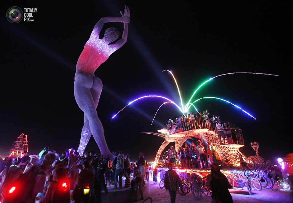 burning_man_2013_021