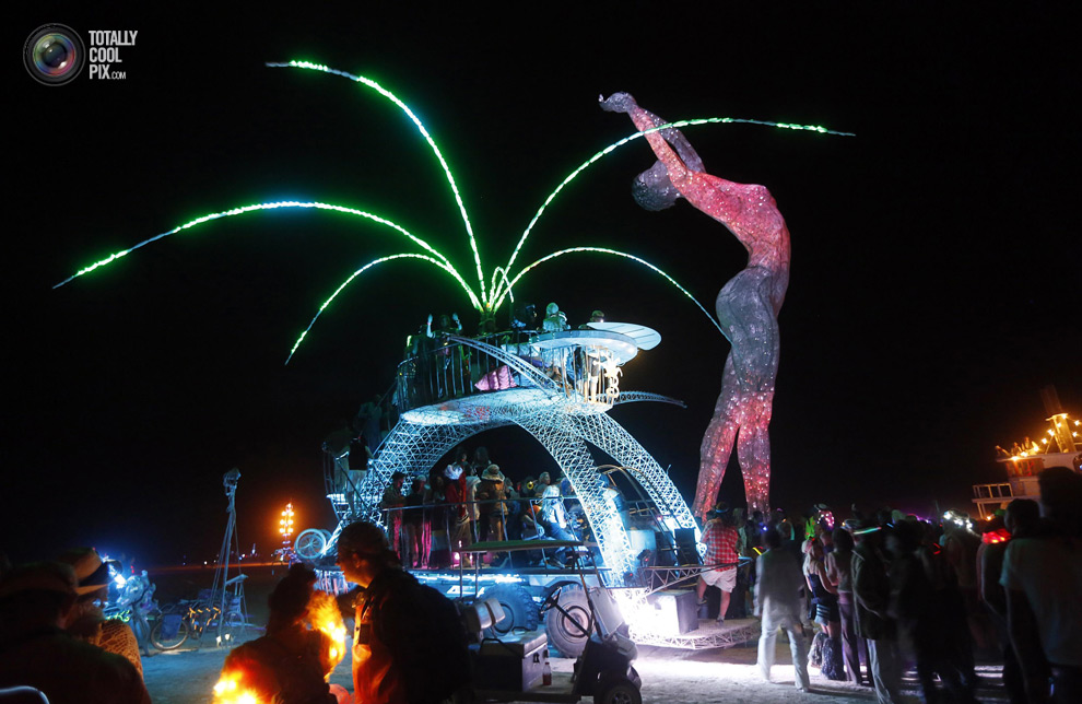 burning_man_2013_022