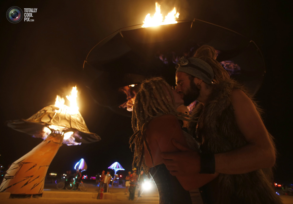 burning_man_2013_037