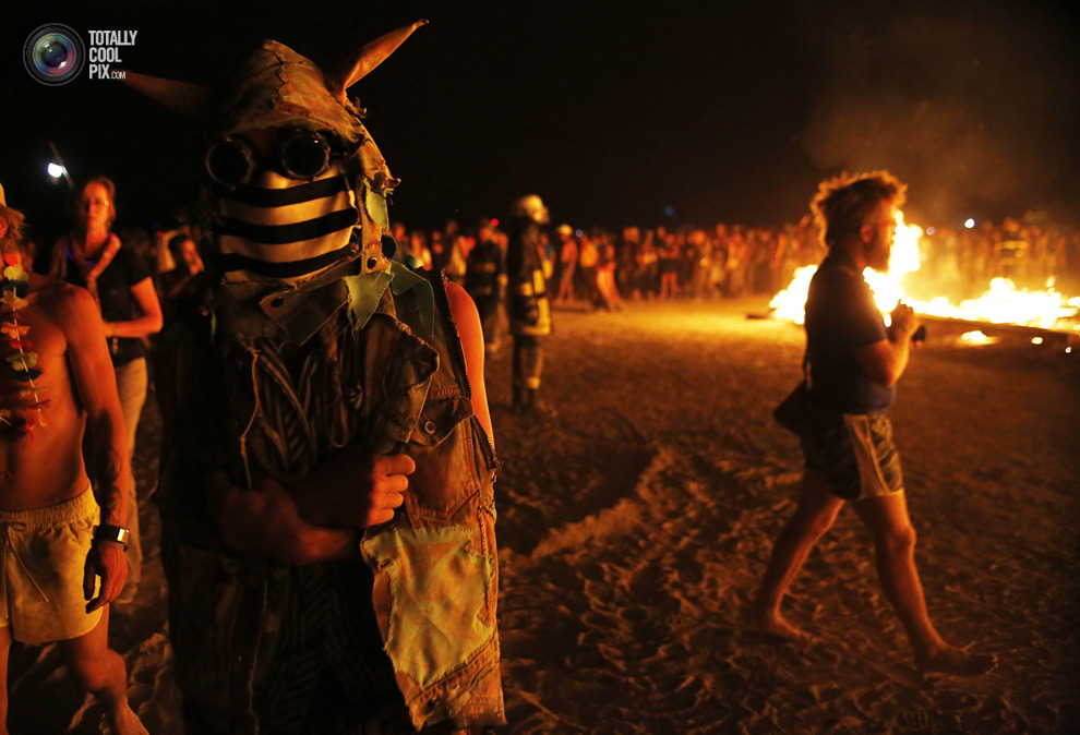 burning_man_2013_066