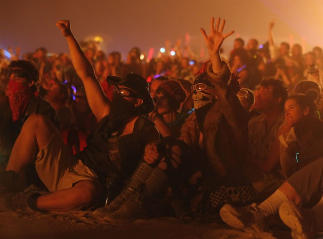 burningman07-652x482