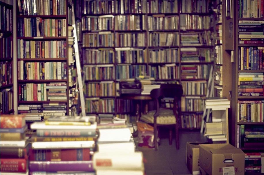 Biblioteca_andrevicentini_