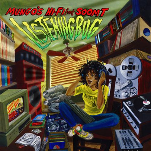 Mungos-Hi-Fi-feat.-Soom-T-Listening-bug-EP