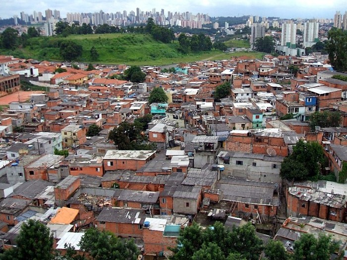 Favela_Jaqueline_(Vila_Sônia)_01