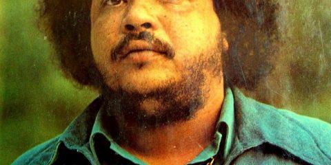 Tim Maia, muito além do Racional – 1973