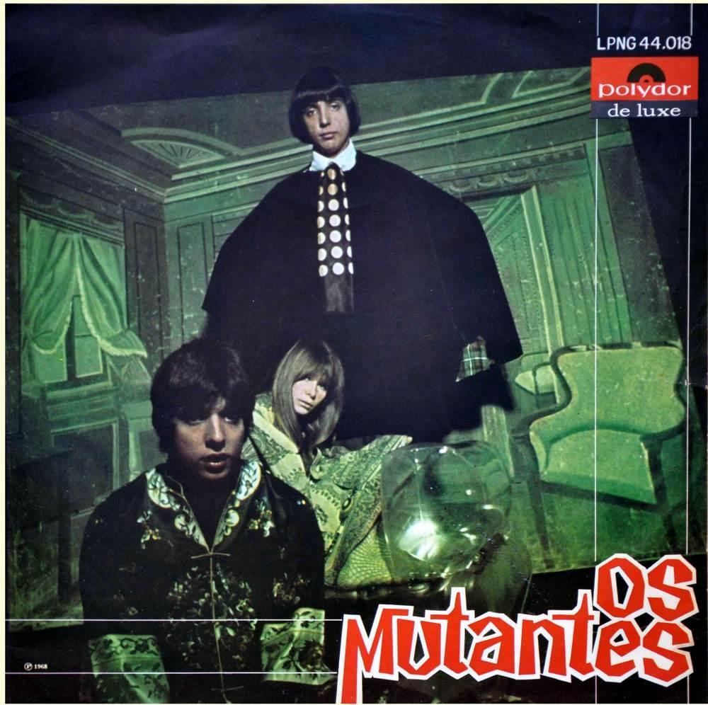 mutantes1968