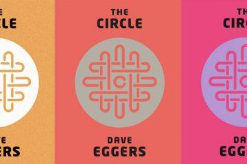O livro The Circle vai te fazer ter medo da internet