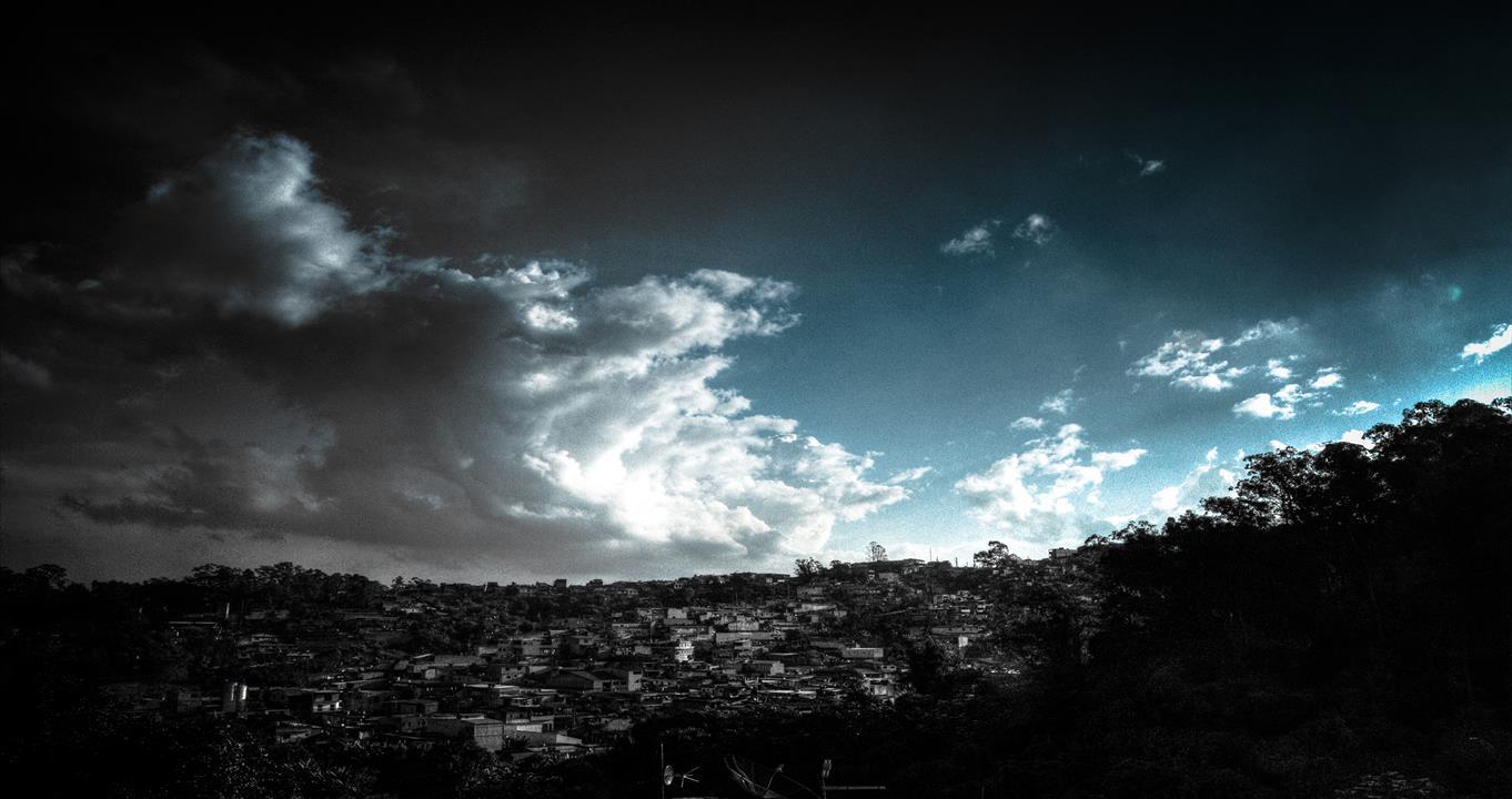 ©2013 Thiago Nascimento.