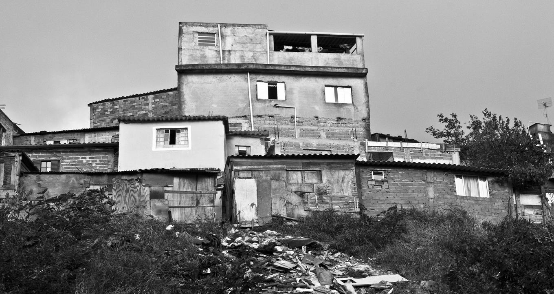 ©2012 Thiago Nascimento.